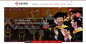 China Europe International Business School