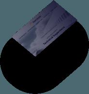 aerotask web design